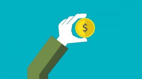 FGTS inativo: o que fazer com esse dinheiro extra