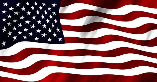 Quanto custa o visto para os Estados Unidos