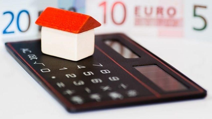 Vale a pena vender bens para pagar dívidas?