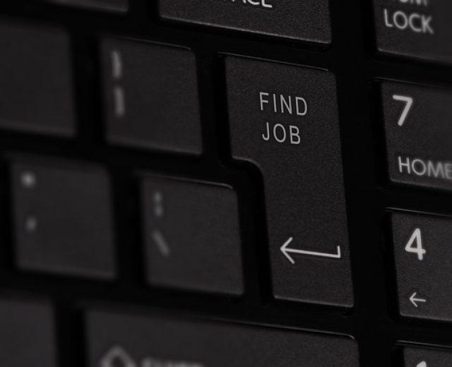 Como não acumular contas quando se está desempregado?