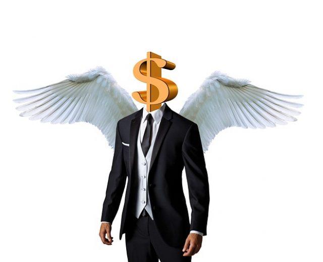 Investimento-anjo: o que é e como funciona