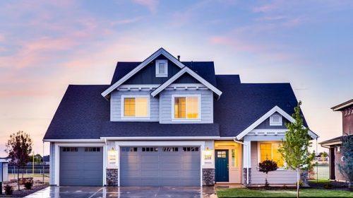 Guia completo para investir no mercado imobiliário