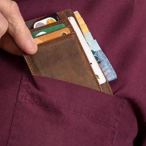 O que fazer quando o limite do cartão estoura