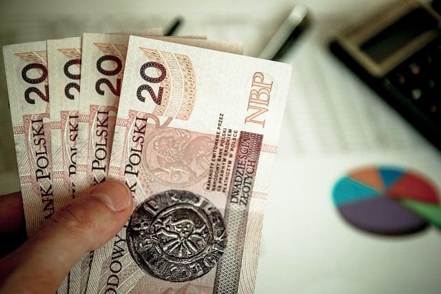 Como avaliar a rentabilidade de um investimento
