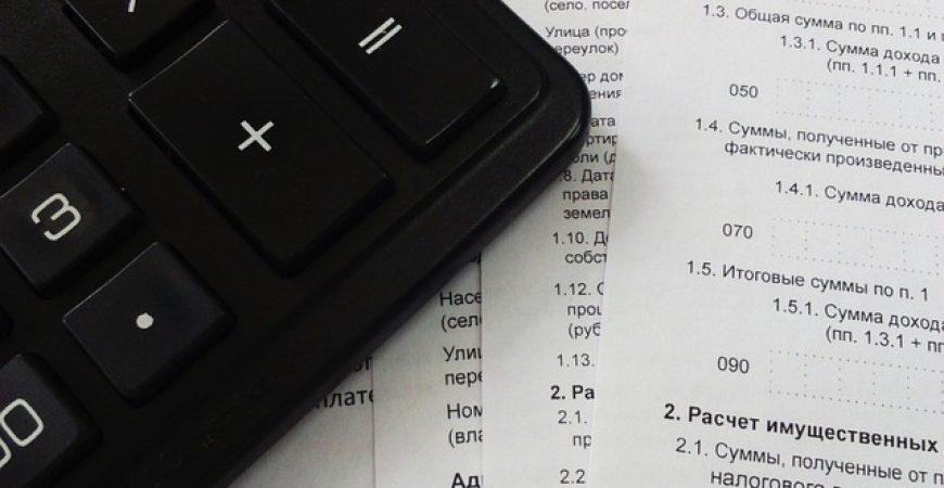 5 investimentos para fazer com a restituição do IR