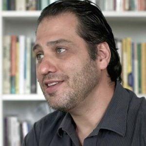 Felipe Soterio