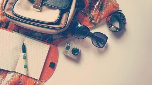 Como planejar uma viagem de férias internacionais