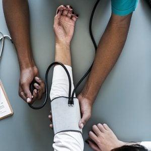 Como funciona a participação do plano de saúde