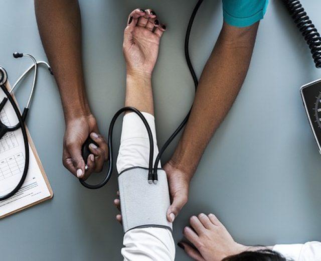 Como funciona a participação do plano de saúde?
