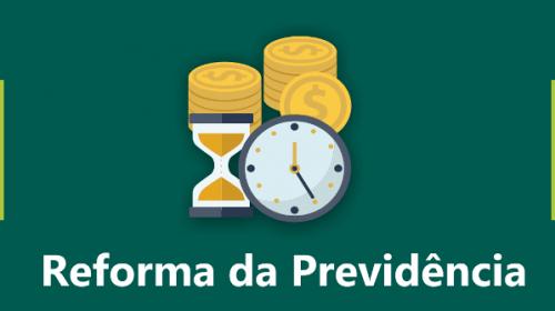Duas coisas que você não sabe sobre a Reforma da Previdência proposta pelo governo