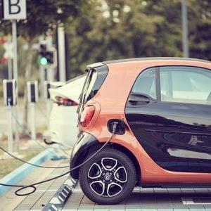 Vale a pena ter um carro elétrico
