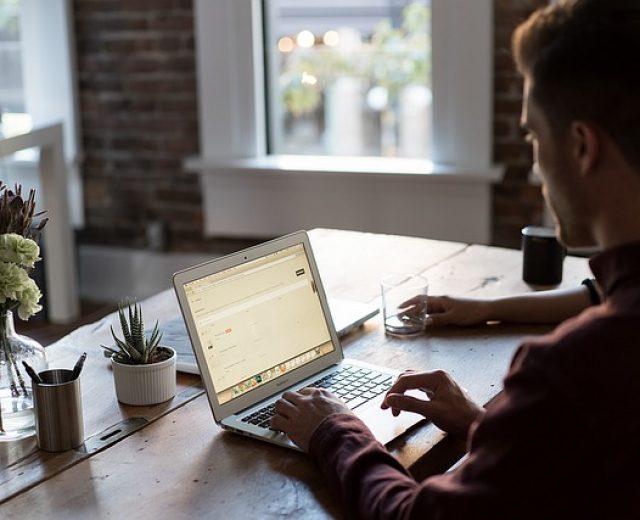 10 características indispensáveis aos investidores