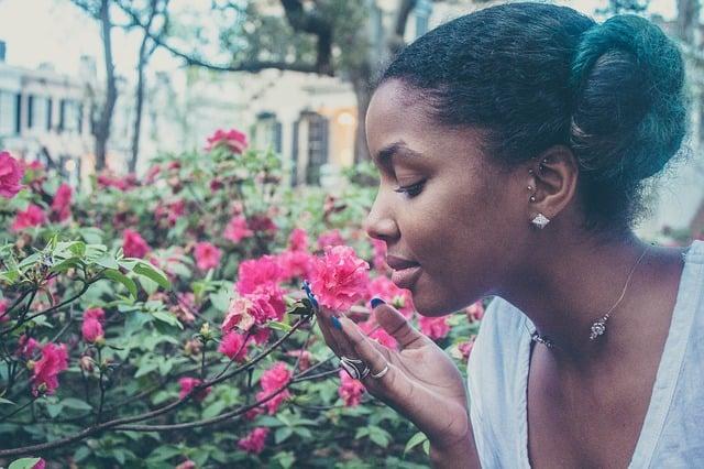 Frases para aumentar sua autoconfiança