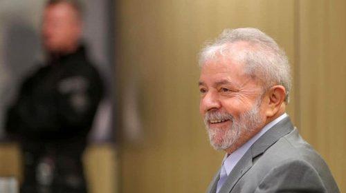 Entrevista de Lula para Eduardo Moreira e Luiz Gonzaga Belluzzo para o GGN