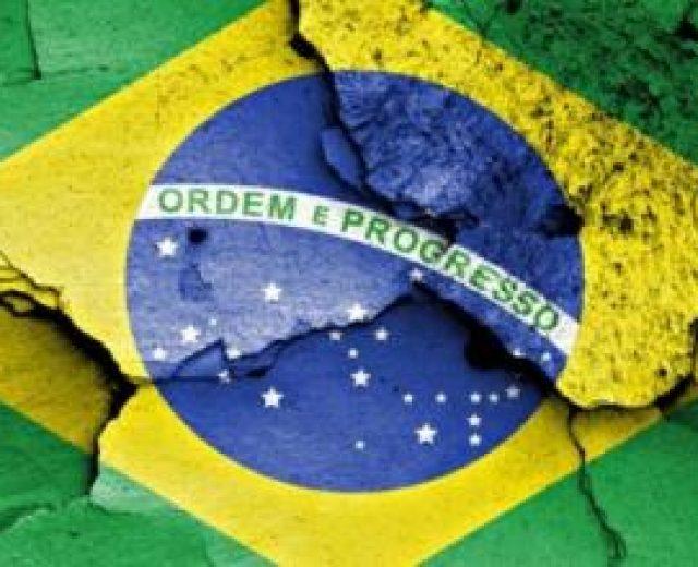 VÌDEO: Será que o Brasil vai quebrar como o governo diz se a Reforma da Previdência não passar?