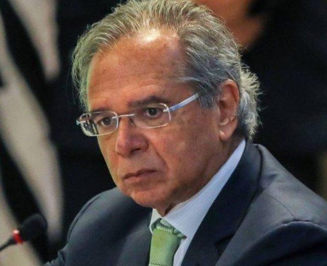 VÌDEO:O que acontece com o governo se o Ministro da Economia cair? Algo bem diferente do que você imagina