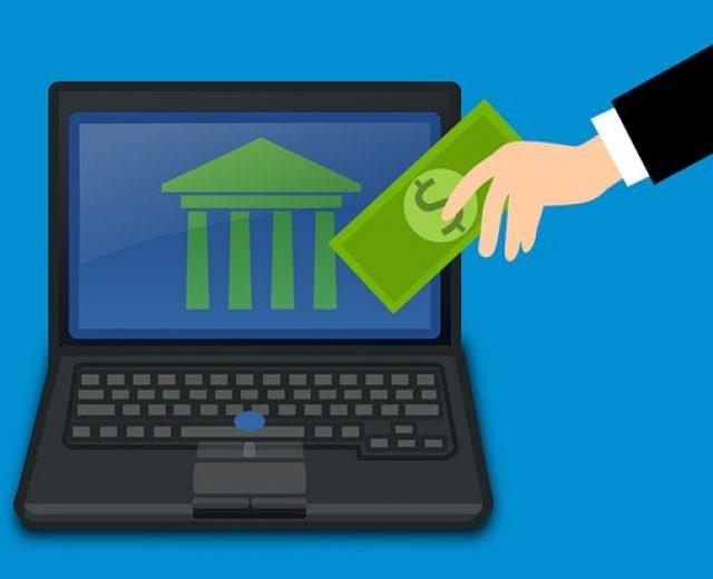 Quanto custa transferir dinheiro para o exterior?