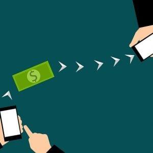 Dicas para usar internet banking com segurança