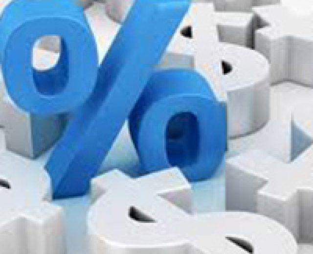 VÍDEO: A verdade sobre os altos juros cobrados pelos bancos (que nunca vão te contar).