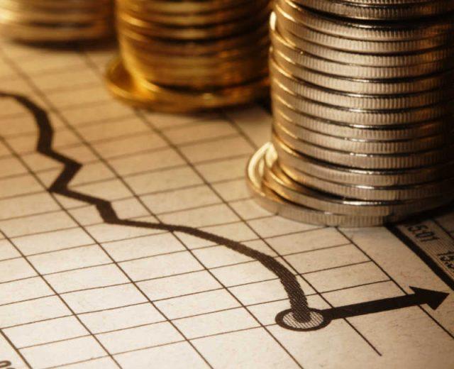 VÍDEO: Será que a liberação dos depósitos compulsórios irá aquecer a economia como diz o governo?