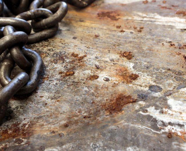 VÍDEO: As condições desumanas dos entregadores de aplicativos e a escravidão moderna dos unicórnios