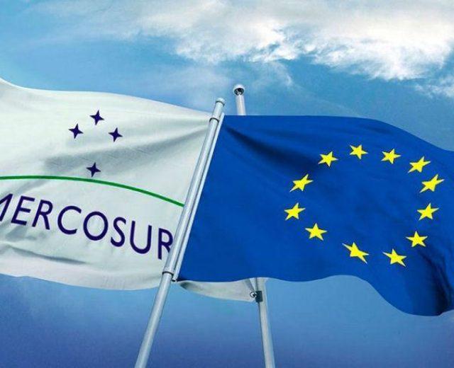 VÍDEO: O que dizer sobre o acordo firmado entre o Mercosul e o bloco europeu?