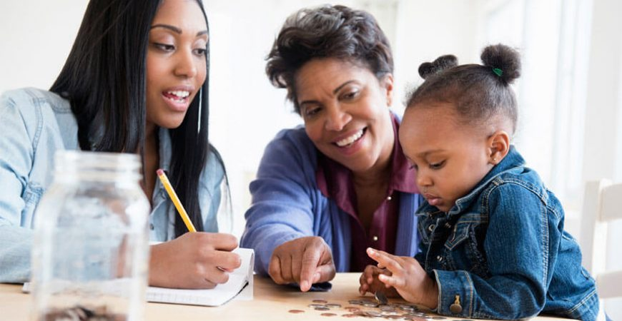 Planejamento Financeiro Familiar: Por que você deve começar a se planejar ainda hoje?