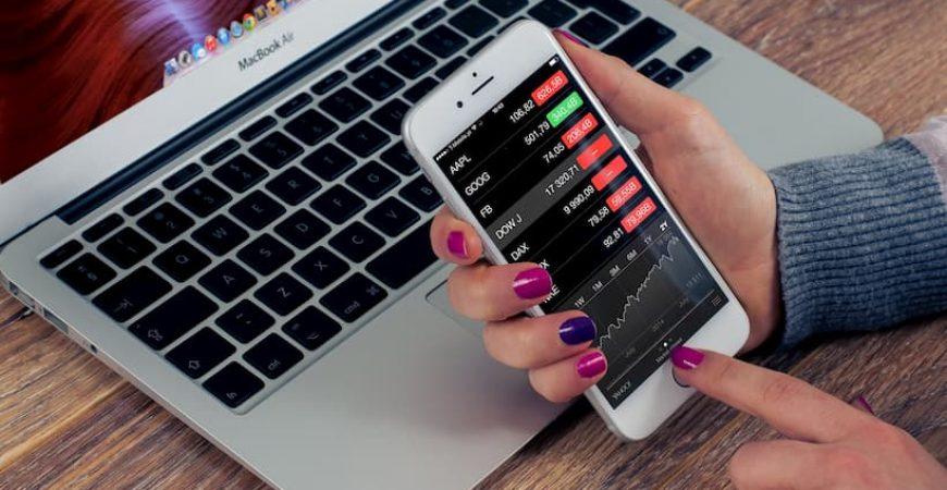 Você sabia que na prática só existem DOIS tipos de investimentos?