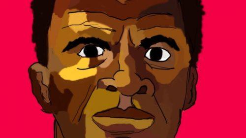 Fundação Palmares com um presidente negro que NEGA a existência do racismo