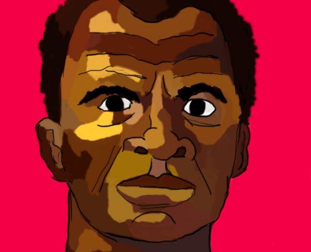 VÍDEO: Fundação Palmares com um presidente negro que NEGA a existência do racismo