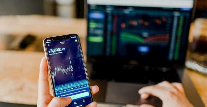 Como investir na Bolsa ? O que você precisa saber