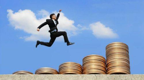 Existe uma fórmula infalível para alcançar a independência financeira?