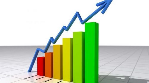 O erro de quem analisa a economia do país baseado no crescimento do PIB