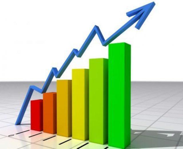 VÍDEO: O erro de quem analisa a economia do país baseado no crescimento do PIB