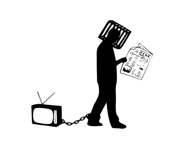 VÍDEO – Dá acreditar nas notícias que a mídia tradicional vai contar em 2020?