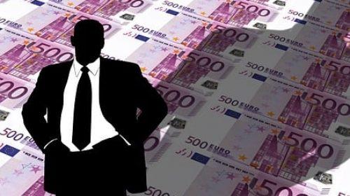 VÍDEO – Estamos privatizando nossa democracia