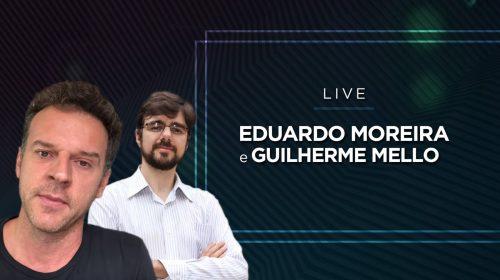 VÍDEO – O que será das empresas e trabalhadores depois da crise com Professor Guilherme Mello