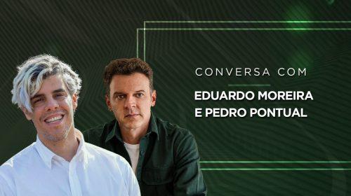 VÍDEO – O PAC de Bolsonaro é bom?