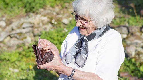 Aposentadoria Privada: Opções de investimentos para longo prazo