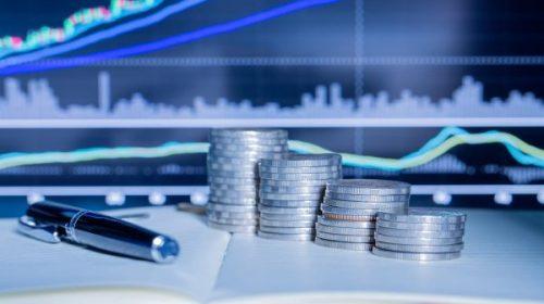 É mais seguro investir em ações Blue Chips?