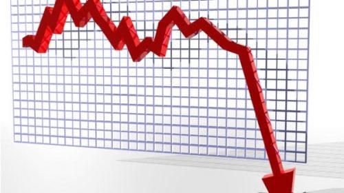 Colapso Econômico: Estamos passando por um?