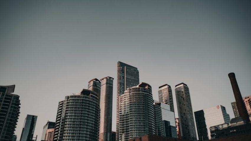 Impacto das crises nos Fundos Imobiliários