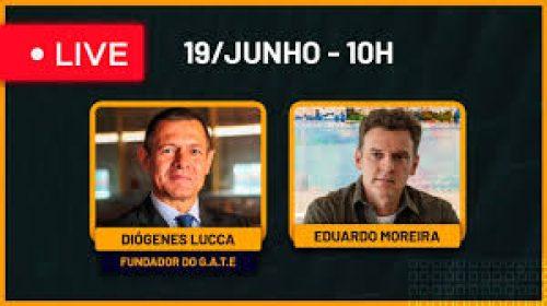 VÍDEO – Revelações sobre Queiroz aumentam o clima tenso em Brasilia