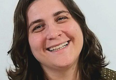 Carolina Zanatta