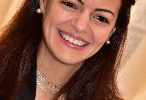 Natalia Agusti Rezende