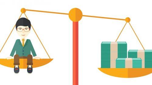 Inflação e Selic – O que acontecerá se a inflação ficar maior?